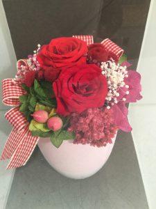 母の日のプレゼントはお決まりですか?