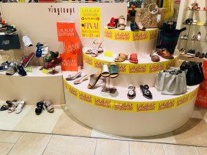 Summer Sale ⭐️ FINAL