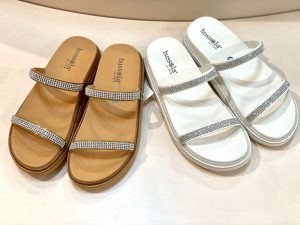 New arrival ★ Summer Sale
